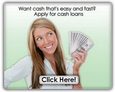 Payday loan store harvey il photo 5